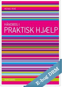 Håndbog-i-praktisk-hjælp-E-Bog