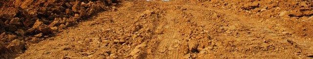 Hvad er jordvarme og hvorfor installere et jordvarmeanlæg