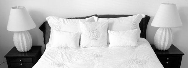 Rengøring af børneværelse og soveværelse – rene værelser god søvn