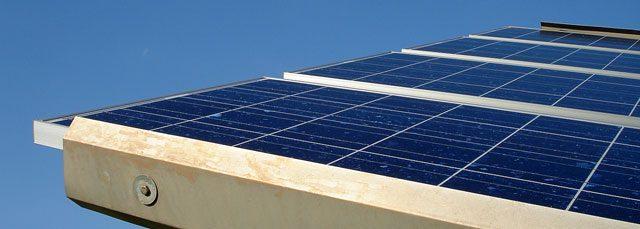 Hvorfor solenergi – Grunde til at installere solvarme i din bolig