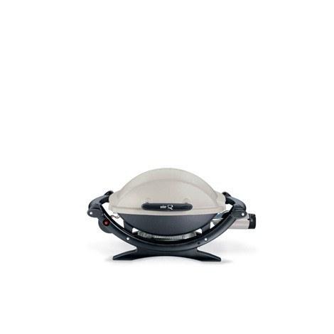 valg af grill v lg den rigtige grill model grillen 2014. Black Bedroom Furniture Sets. Home Design Ideas