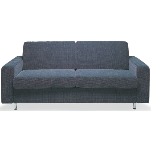 Sofa, Basic sovesofa