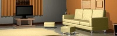 Rengøring og rensning af dine sofaer – Er din sofa blevet beskidt?