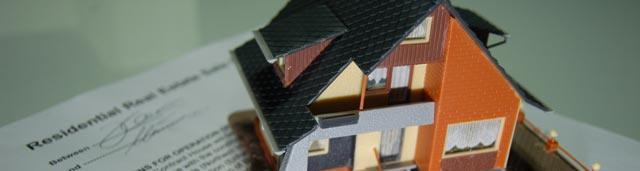 Hurtigere salg af hus eller lejlighed