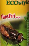 Eccostyle Fluefri Spray
