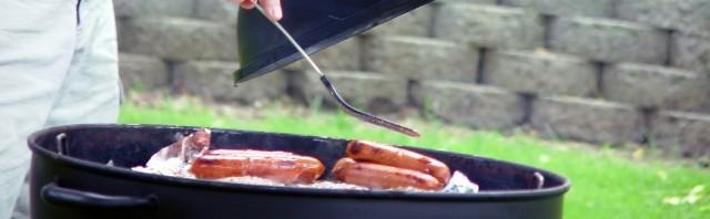 Grill-tilbehør – En hurtig guide med rekvisitter og tilbehør til din grill