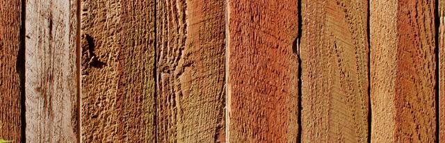 Hvornår er det tid til behandling med træbeskyttelse?