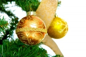 christmas-tree-decoration-1316306-m