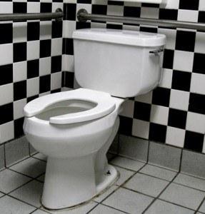 valg-af-toilet