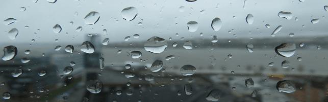 Pudsning af vinduer – Så skal der pudses vinduer