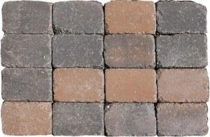 slotsbrosten-brunmix-m-slaaet-kant
