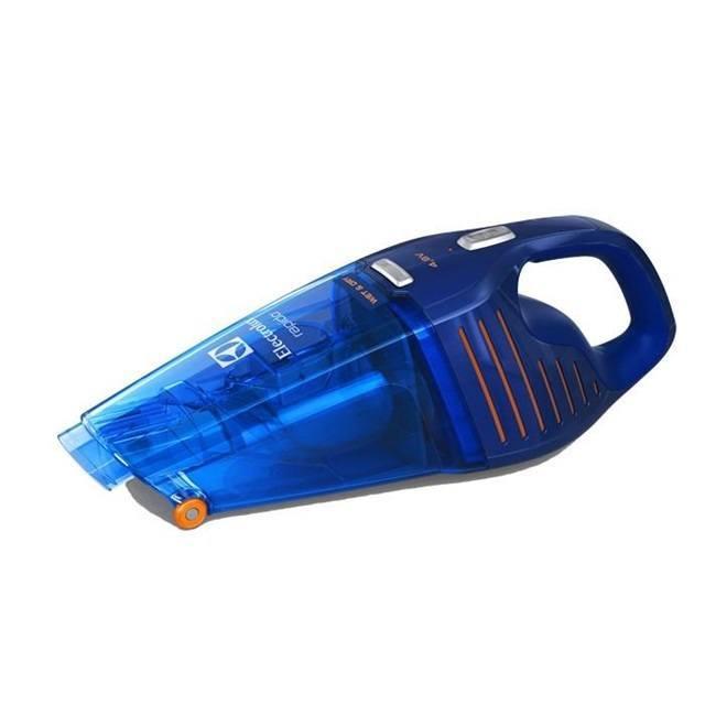 Electrolux ZB5104WD handstovsuger