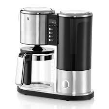 Kaffemaskine WMF Lineo