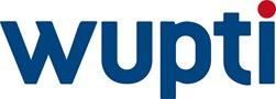 wupti-com-logo