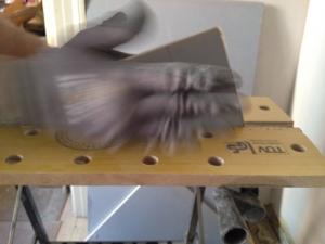 Gips - Efter_lapning af hul (3)