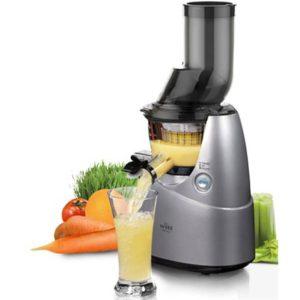 kuvinds_juicer_witt-by-kuvings-slow-juicer-b6100s-lav-nemt-sund-og-naeringsrig-juice-stort-indfoeringsroer