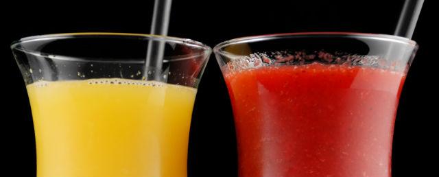 Slow Juicer Bedst I Test : SlowJuicere Tips og valg af SlowJuicere