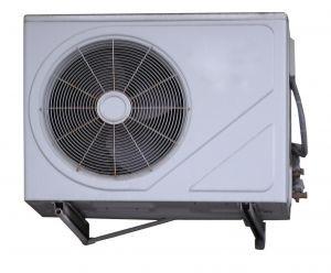 cooling-system-ventilation
