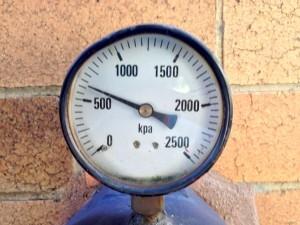 Håndværkerfradrag fjernvarme