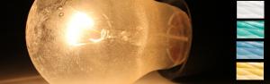 Loftslamper_