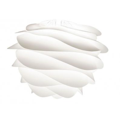 carmina-white
