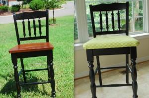 farverige-stole-indretning