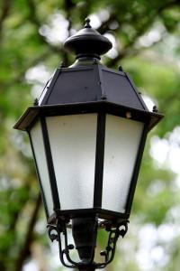 park-lamp-1441088-640x960