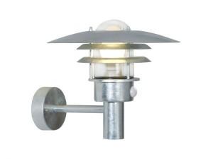 vaeglampe10-4(2)