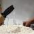 Køkkenindretning | Guide: Indretning af store køkkener