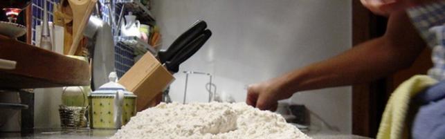 Indretning af dit køkken   guide til køkkenindretning