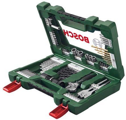bosch-drill-and-bits-v-line-83-pcs