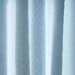 Billige og flotte gardiner, rullegardiner, lamelgardiner og persienner til din bolig
