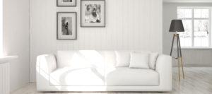 Hvad er minimalistisk indretning
