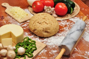 pizza-dough-and-ingredients-1318713-639x424